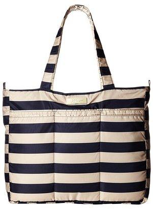 Ju-Ju-Be - Super Be Tote Handbags $50 thestylecure.com