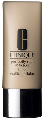 Clinique Perfectly Real Makeup Foundation, 1.0 fl oz