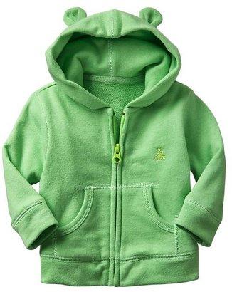 Gap Bear hoodie