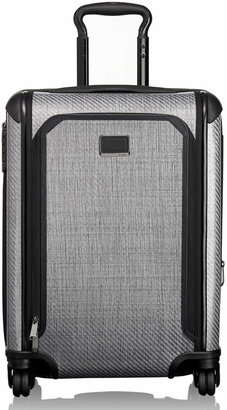 Tumi Tegra-Lite(TM) Max 22-Inch Continental Expandable Carry-On