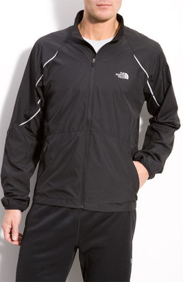 The North Face 'Torpedo Performance' Jacket