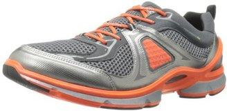 Ecco Men's Biom Evo Trainer Lite Running Shoe