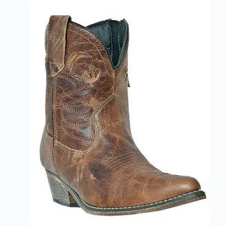 Dingo Adobe Womens Cowboy Boots
