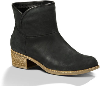 UGG Women's Darling - Leather