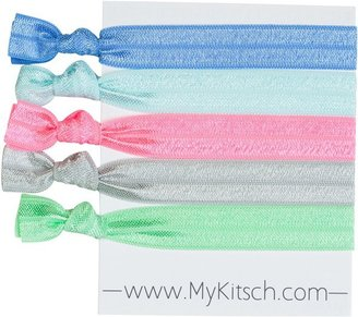 Kitsch Tutti Frutti Hair Ties