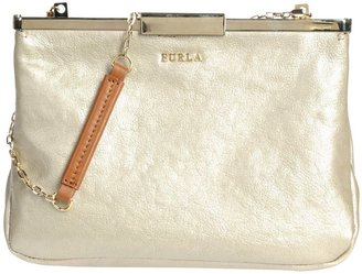Furla Medium leather bags