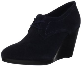 Jack Rogers Women's Pima Ankle Boot