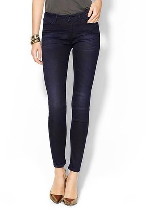Levi's Core Better Legging Jeans