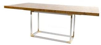 Jonathan Adler Bond Extendable Dining Table