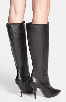 Tory Burch 'Bernice' Boot
