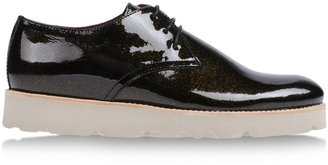 Opening Ceremony Oxfords & Brogues