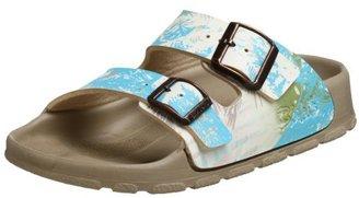 Birki's Haiti Sandal