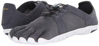 Vibram FiveFingers CVT LS (Beige/White) - Footwear