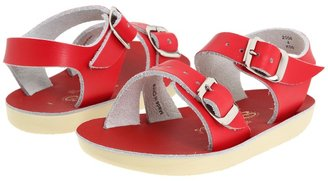 Salt Water Sandal by Hoy Shoes - Sun-San - Sea Wees Kids Shoes $30.95 thestylecure.com
