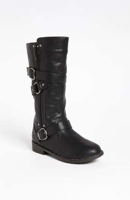 Kenneth Cole Reaction 'Take a Flake' Boot (Walker, Toddler, Little Kid & Big Kid)