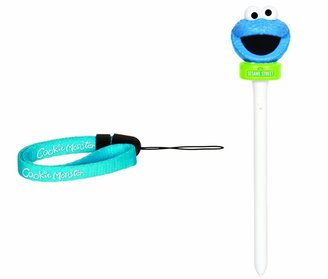 Nintendo DreamGEAR DSL, DSi, and DSi XL Cookie Monster Character Stylus