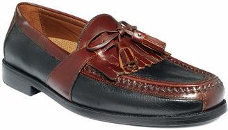 Johnston & Murphy Love this shoe!!!
