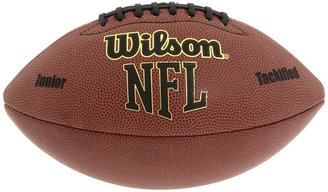 Wilson NFL All Pro Composite Junior (N/A) - Accessories