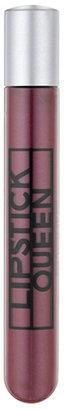 Lipstick Queen Big Bang Illusion Gloss, Energy 0.37 fl oz (11 ml)