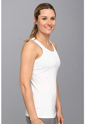 adidas Ultimate S/L Top