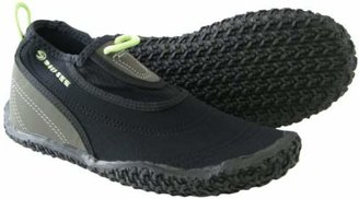 Deep See Women's Beach Walker Water Shoe (