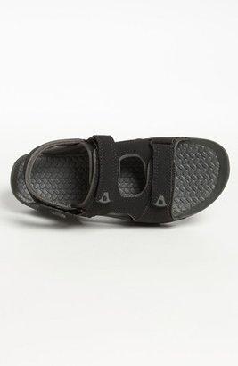 The North Face 'El Rio II' Sandal (Men)