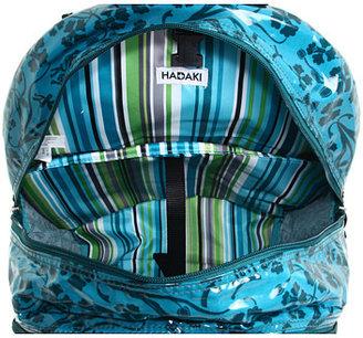 Hadaki O'Express - Cool Backpack