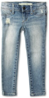 Joe's Jeans Girls' Jegging in Keri (Toddler/Little Kids) (Keri) - Apparel
