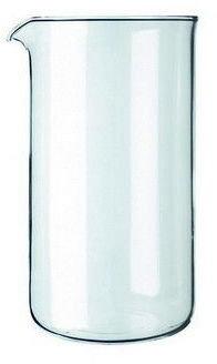 Bodum Glass (1928-16 8 Cup) Box 8 Cup