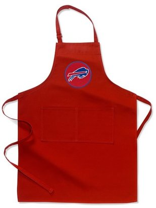 Williams-Sonoma NFLTM Buffalo Bills Adult Apron