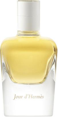 Hermes 2.87 oz. Jour d'Hermes Eau de Parfum