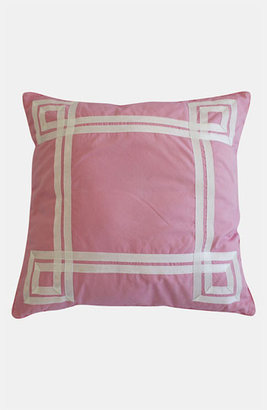 Dena Home 'Annabelle' Pillow