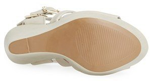Steve Madden 'Xfoliate' Wedge Sandal