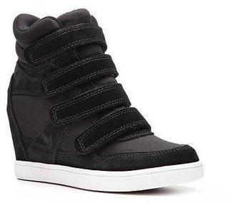 Aldo Feliclya Wedge Sneaker