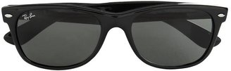 Ray-Ban Large New Wayfarer
