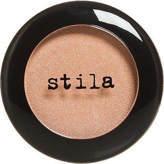 Stila Eye Shadow Compact