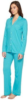 Cosabella Bella PJ Women's Pajama Sets