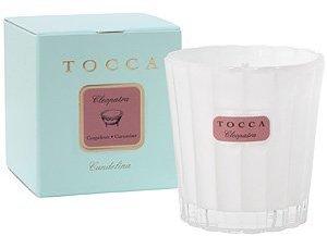 Tocca Candelina - Cleopatra
