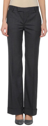 Paola Frani PF Dress pants