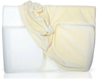 Deluxe Comfort Velour Cover for Sleep Better Pillow Deluxe Comfort