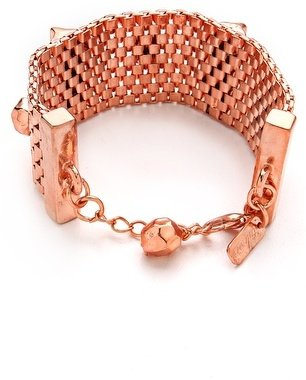 Tuleste Market Geometric Bracelet