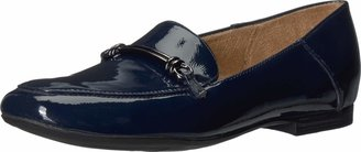 Naturalizer Women's Kari Loafer Flat