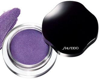 Shiseido Shimmering Cream Eye Color - Spring Collection