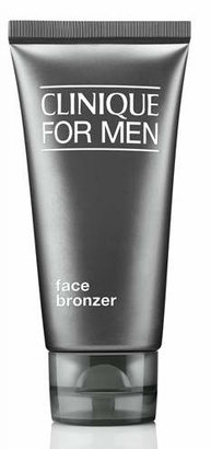 Clinique for Men Face Bronzer, 2 oz.