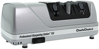 Chef's Choice M130 Professional Sharpening Station®