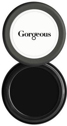 Gorgeous Cosmetics Cake Eyeliner
