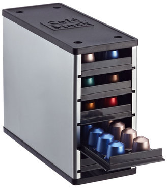 Container Store CafeStack