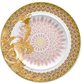 Rosenthal Meets Versace Versace By Byzantine Dreams Bread & Butter