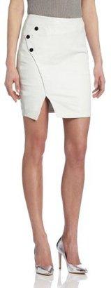 Twenty8Twelve Women's Perley Skirt