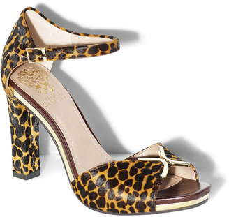 Vince Camuto Thane